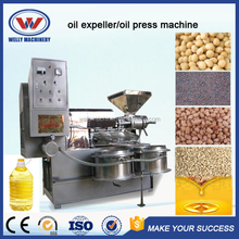 Good price for olive oil press machine for sale