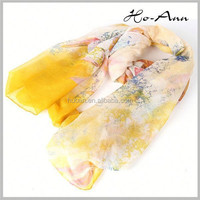 Latest Arrival Fashion Design hijab scarf