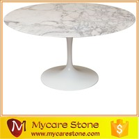 Marble Stone Dinning Table Top ,Stone table Top