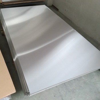 Companies looking for distributors price of aluminum sheet metal for boat