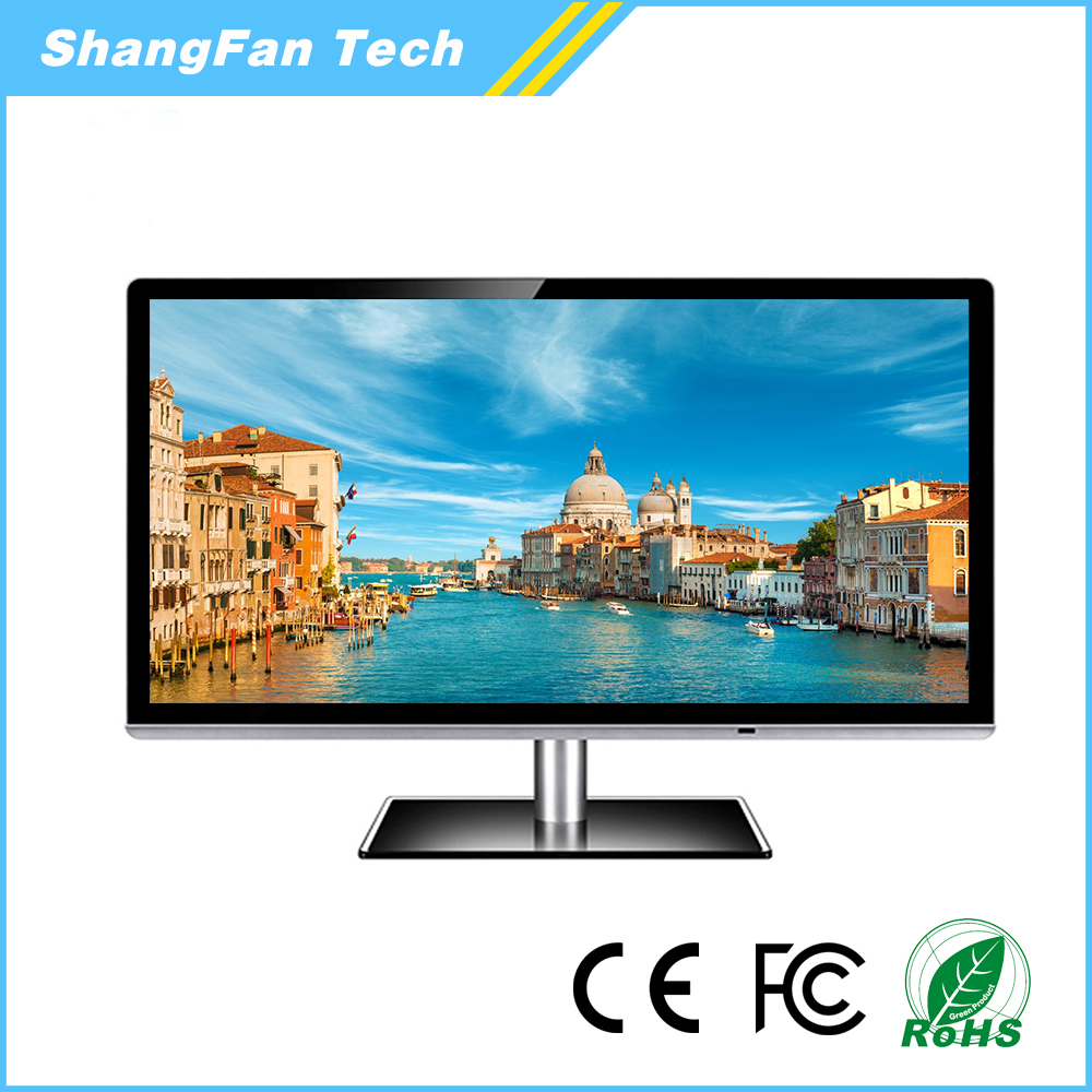 "Make In China Desktop LED Screen With RCA 15"" 28"" 19"" 28"" 28"" 32"" 42 inch TFT LCD Folding Computer Monitor"