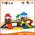 The latest kids playground equipment funny playground games little tikes playground for amusement park