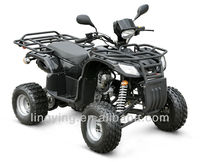 NEW MINI ATV QUAD 150cc ATV with EEC