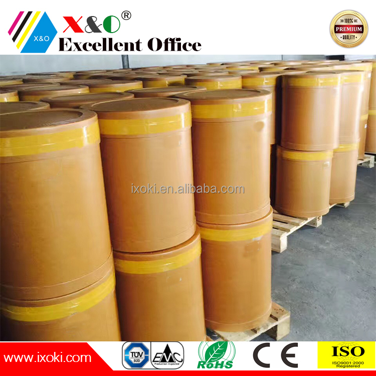 X&O Original Top quality printer toner powder for XEROX/ RICOH/KYOCERA/KONICA MINOLTA/LEXMARK/SAMSUNG