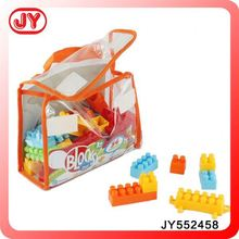 Good performance standard size with great price best selling toys 2014