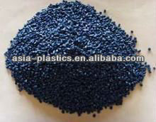 engineering pp material atactic polypropylene