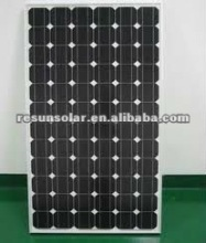 Super September New cheap Pv 175w mono solar panel manufacturer