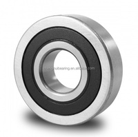China wholesale high quality LR207 track roller bearing with best price