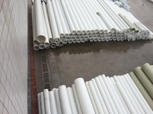 wholesale teflon lined pipe fitting threaded pvc pipe promotional cpvc ppr pp pvc pipe and fittings
