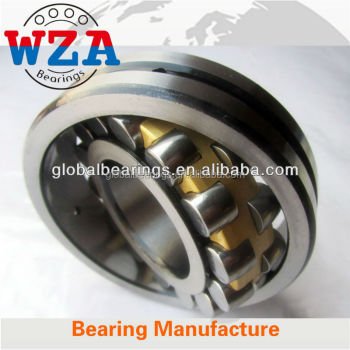 CA/C3W33 WZA spherical roller bearing 21308