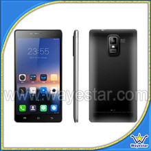 China techno mobile phone prices in dubai