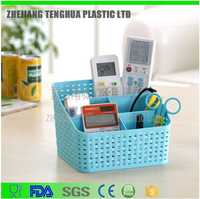wholesale cheap storage box plastic box household product