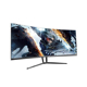 Full View Curved Screen Gaming Computer Monitor 35 Inch LED TV 4k monitor