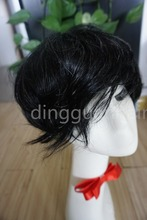 toupee new hair pieces for men