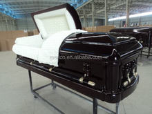 EMPEROR casket and coffin wholesale brands of caskets