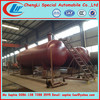 underground lpg filling station equipment gas station equipment lpg tanks