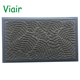 Indoor Outdoor Entrance Rug Floor Mats Shoe Scraper Doormat door mat