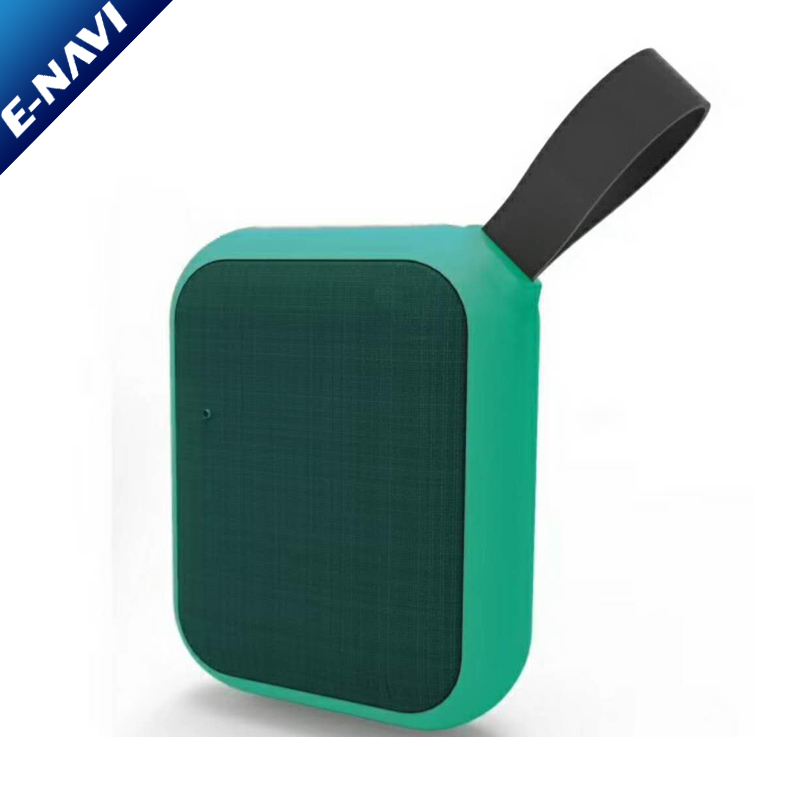 Portable Wireless Mini Speaker Handsfree TF Built in Mic MP3 Subwoofer For Outdoor Running Sport