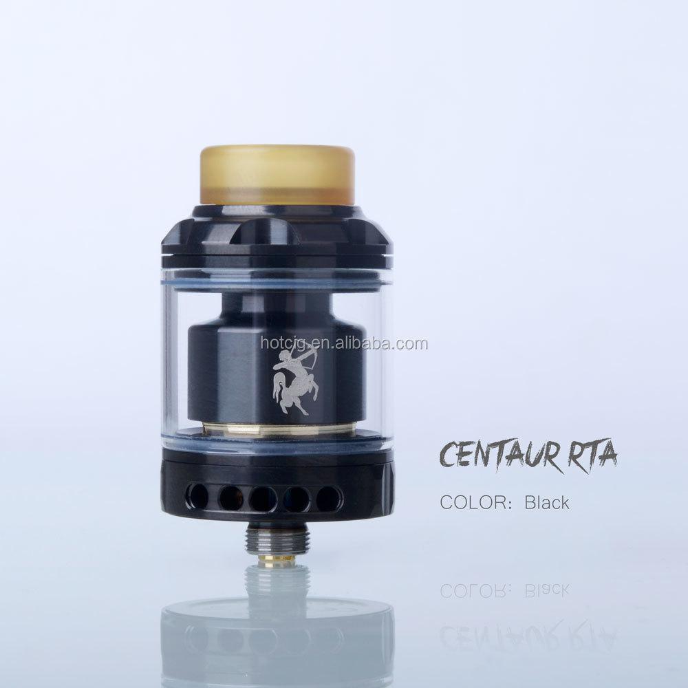 centaur04-1.jpg