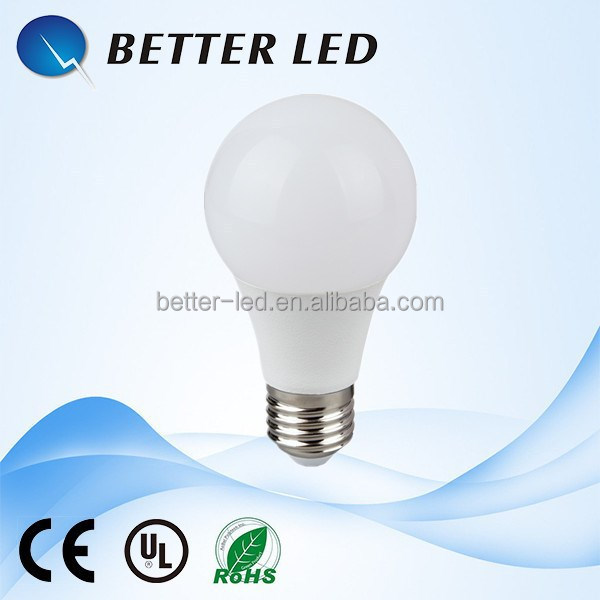 rechargeable led emergency bulb manufacturing machine 9w e27