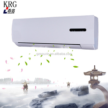 Sharp Kelon Daikin Fujitsu high quality type air conditioner