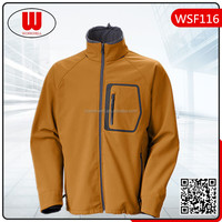 Good quality waterproof winter work suit
