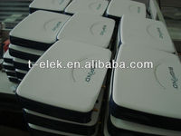 Bigpond 3G9WB wireless router brands
