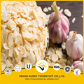 A Grade Factory Price Wholesale Dried Garlic Flakes/Granules/Powder
