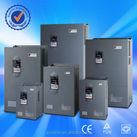 ac drives Frequency converter four quadrant (Frequency Inverter ),ac unidad