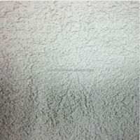 natural lime cement based stucco