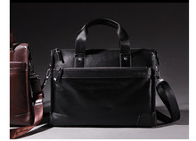 Chinese wholesale best selling leather bag italy