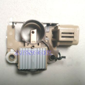 ALTERNATOR REGULATOR,IM278,VR-H2009-103,134088,132870,GRE799,F28518W70,A866T17972,A866X00179,A866X09971,A866X09972