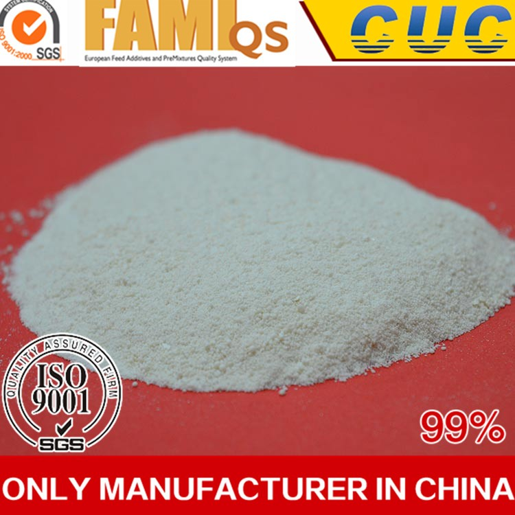 Top Quality Methionine Better Than Soybean Meal Animal Feed