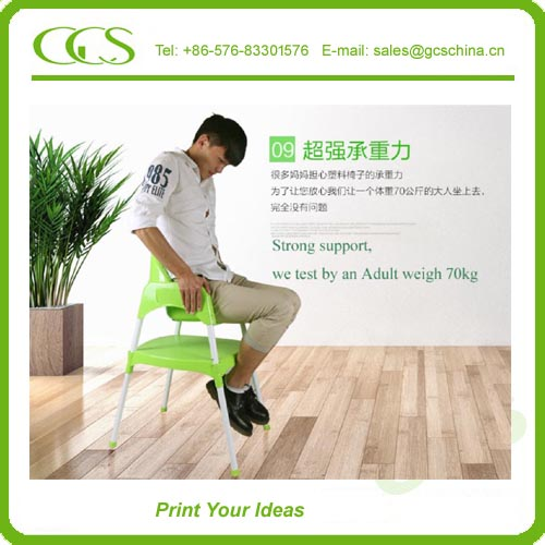 baby shower chairs for rent feeding portable folding baby chair beautiful and good quality baby feeding high chair