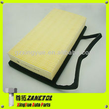 Auto Filter 1109101-M18 for Great Wall Mini SUV, Haval M1