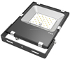 Guangdong OEM CE RoHS approved 100 watt led floodlight slim 100w led flood light