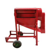 Good Quality Diesel Rice Thresher in Philippine