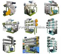 Competitive Strong grass chopper machine for animals feed