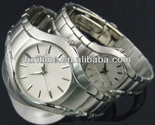 cute couple watch promotional lover watch