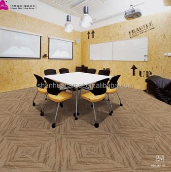 High end commercial grade carpet tiles view carpet tile for High end carpet manufacturers