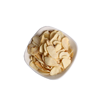 /product-detail/100-natural-dehydrated-sliced-freeze-dried-garlic-flakes-62006222607.html
