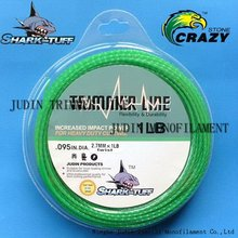 Bush Cutter Trimmer Line