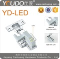 cabinet hinge led light china supplier