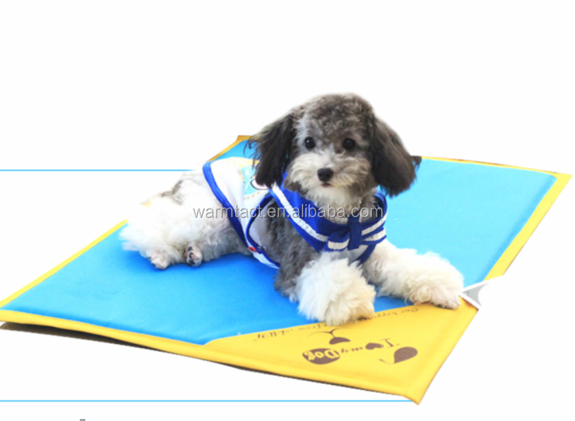 ECO-Friendly Electric Pet Heating Pad