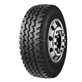 China TBR radial Truck Tires 13R22.5 Cheap price and good quality