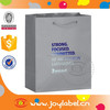 Recycle paper bag design with printing bags and paper bag in wholesale