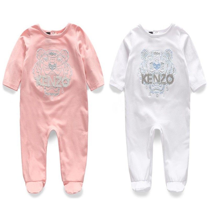 32aeac1c5 Buy Baby Pajamas Baby girl clothes Newborn girl clothes Long Sleeve ...