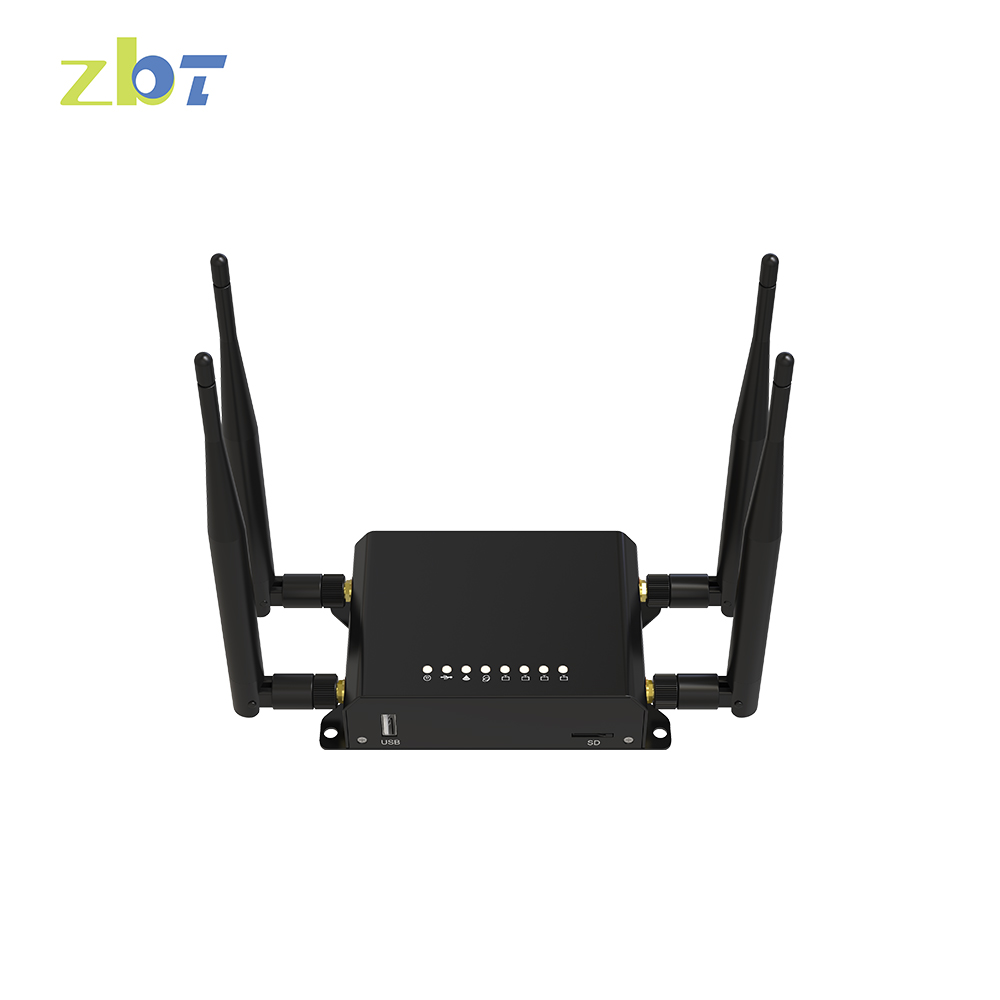 12V bus car 192.168.<strong>1</strong>.<strong>1</strong> openWRT wireless 3G 4G LTE sim card modem wifi router
