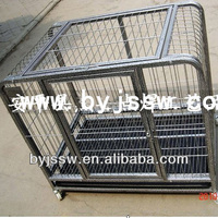 Outdoor Foldable Dog Cage