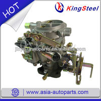 Car Engine Carburetor for Toyota 5K